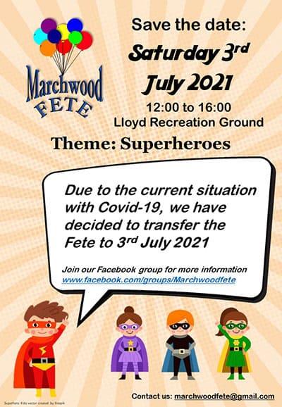 Fete-poster-2020-Postponed